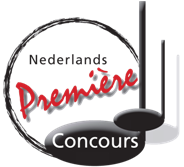 Concours cdg 34 2018