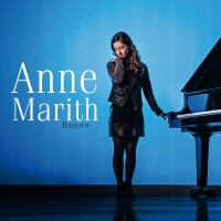 CD-Anne-3